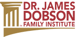 JDFI Logo 200